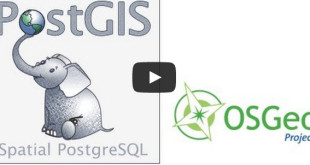 Tutorial Postgresql / Postgis : Exporter une table en shapefile