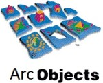 .NET Programming with ArcObjects