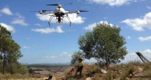 5 Most Viewed UAVs for Mapping and 3D Modelling