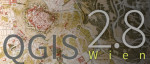 QGIS 2.8 is ready for download