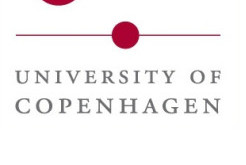 QGIS Conference – May 18-22nd 2015 – University of Copenhagen
