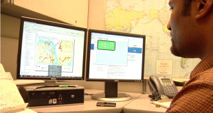 Day in the Life: GIS Analyst