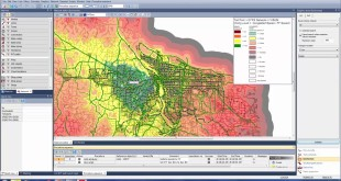How Big Data Can Be Leveraged for Transportation Planning