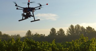 Drones – Myths Debunked, and Surveyed Truths