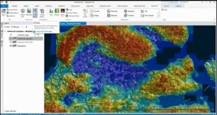 What's New in MapInfo Discover 2015 64-bit