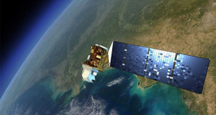 GeoSage Releases Enhanced Software Tools to Rapidly Analyse Popular Landsat-8 Imagery