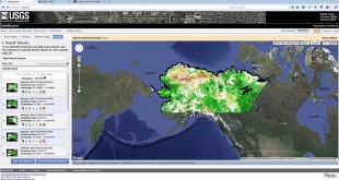 Find and Download Free Remote Sensing Datasets