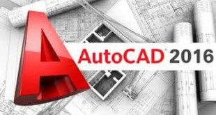 AutoCAD Civil 3D Tutorial : Basics and Introductions