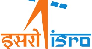 ISRO to make 6 month old satellite data free