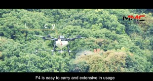 2016 best precision agriculture drone from top agricultural drone manufacturers