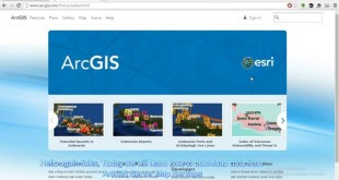 Download ArcGIS REST Map Services Data using ArcGIS.com