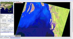 How to Download Satellite Images