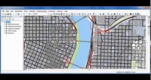 How do you get started creating 3D cities? ArcGIS 3D