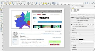 QGIS and the WEB
