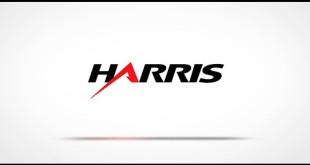 Stuart Blundell talks about the reasons Harris entered into LiDAR technology