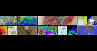 Earthdata Webinar Series: Simplifed NASA Earth Science Data Access through OPeNDAP