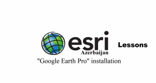 How to download and install Google Earth Pro