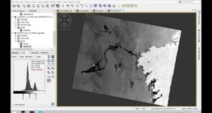 Envisat ASAR image analysis for oil spill monitoring of Prestige oil tanker desaster
