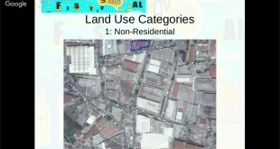 Monitoring Global Urban Expansion: Assessing the quality of urban layouts
