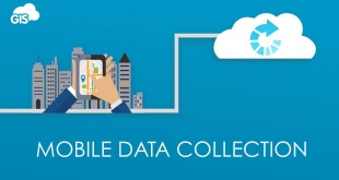 WEBINAR: How to Collect, Inspect and Visualize Data with Minimal Effort