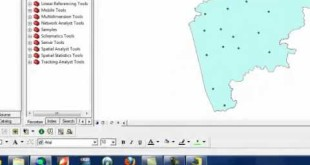 ArcGIS : How to insert image in attribute table