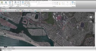 Map Service Bonus tools for ArcGIS for AutoCAD