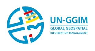 Sixth session of the UN's Committee of Experts on Global Geospatial Information Management starts