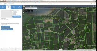 WebApplication Builder for ArcGIS