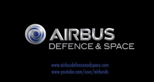 Airbus to launch very high resolution satellites by 2021