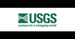USGS awards contract to collect high resolution LiDAR data to Woolpert