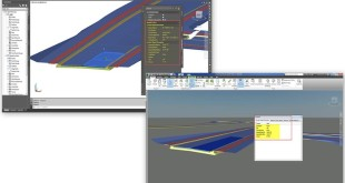 What's New in AutoCAD Civil 3D 2017