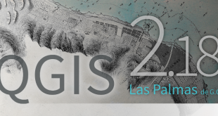 download qgis 2.18