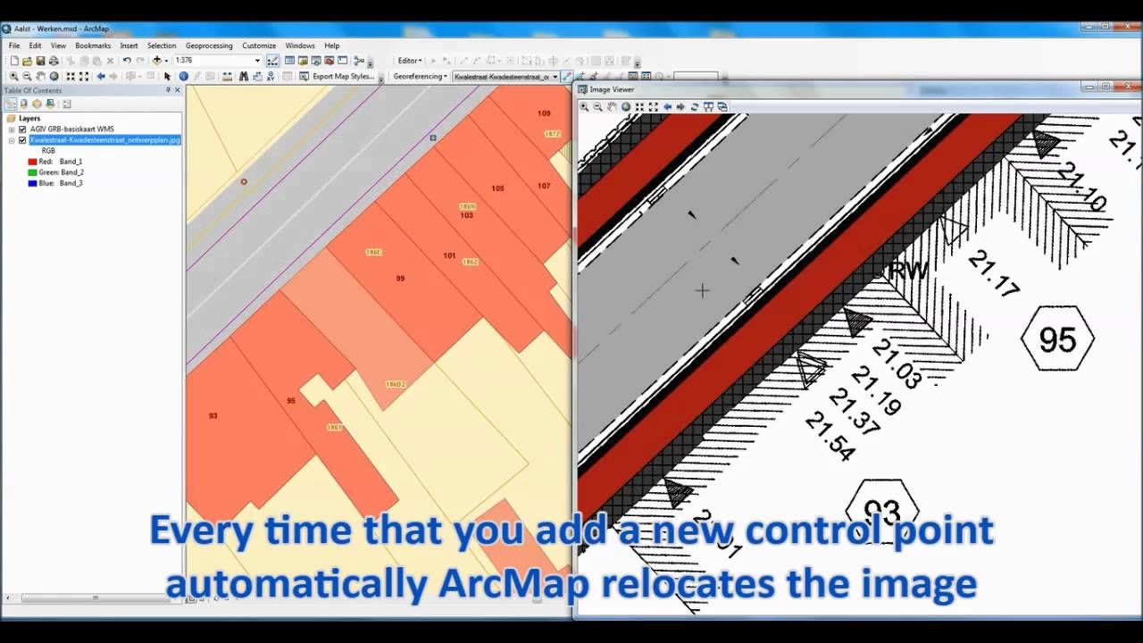 how to publish pdf from autocad