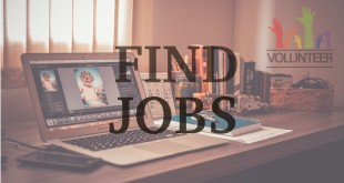 6 ways to finding a GIS Job
