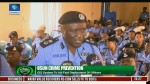 Police Deploy GIS For Crime Prevention In Osun