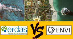 ERDAS-VS-ENVI-Which-is-The-Best-Remote-Sensing-Image-Processing-Software