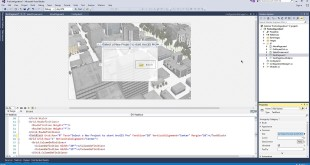 ArcGIS Pro SDK – Your First Configuration