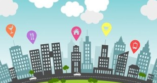 Where are location based services heading?