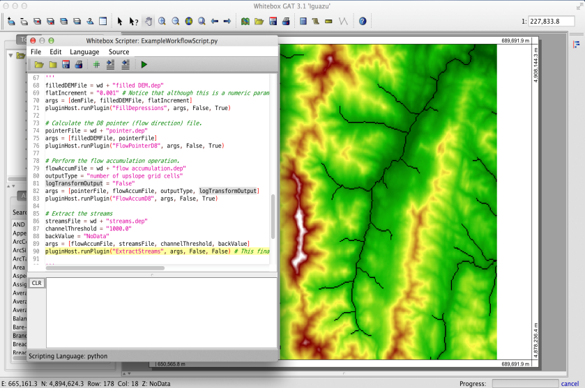 15 Amazing FREE GIS Software To Try Right Now