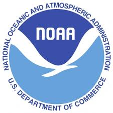 10 NATIONAL OCEANIC AND ATMOSPHERIC ADMINISTRATION