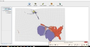 GIS Videos – Cartograms in Open Source (Scape Toad)