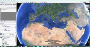QGIS-How to find areal precipitation using QGIS by theissen Polygon method