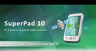SuperPad 10 New Features Overview
