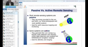 02 Remote Sensing Overview and Earth Observation Data for Urban Planning