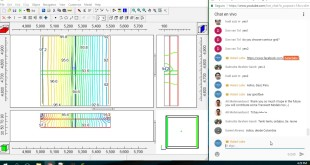 Webminar on Groundwater Modeling with MODFLOW and Model Muse – May, 15 2017
