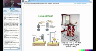 05 Integration of RS and Geophysical Techniques for Geological Applications