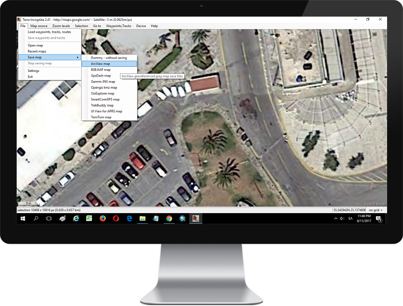 Download FREE M Very HighResolution Satellite Imagery - Recent google maps satellite images