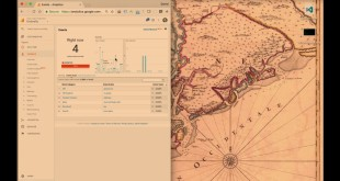 Tracking Engagement with ArcGIS Open Data