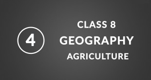 Understand Farm and Ranch Geography Using Satellites (DIY remote sensing)