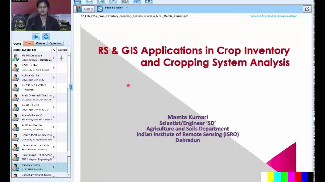 remote sensing gis applications in The application of remote sensing technologies for disaster management  including applications for the 1999 marmara,  remote sensing,.